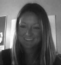 Christina Cline Schneider