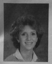 6th grade teacher