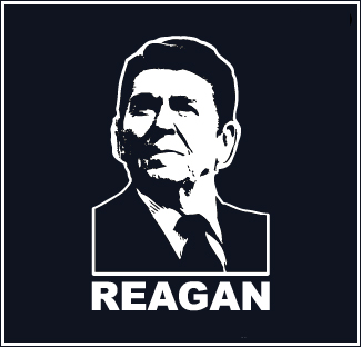 (all credit to http://gifsgallery.com/ronald+reagan+gif)