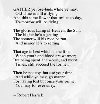 rosebuds-poem